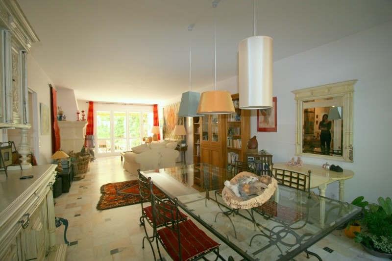 Vente appartement Avon 450000€ - Photo 9