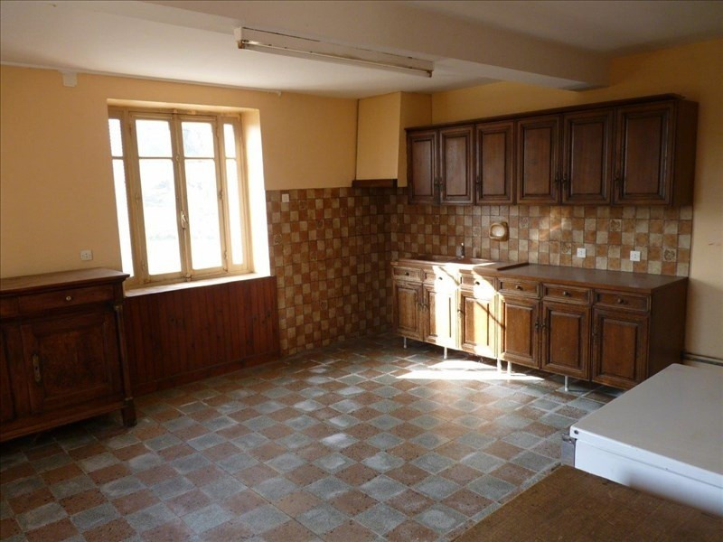 Vente maison / villa Boen 99 000€ - Photo 1