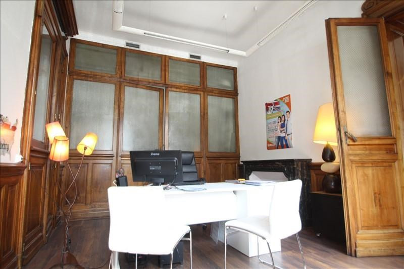Vente local commercial Chambery 191500€ - Photo 6