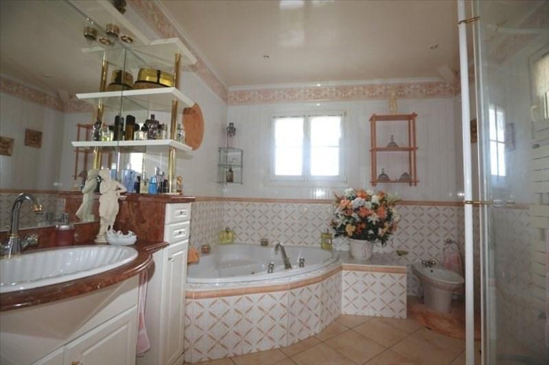 Vente de prestige maison / villa Urrugne 850000€ - Photo 2