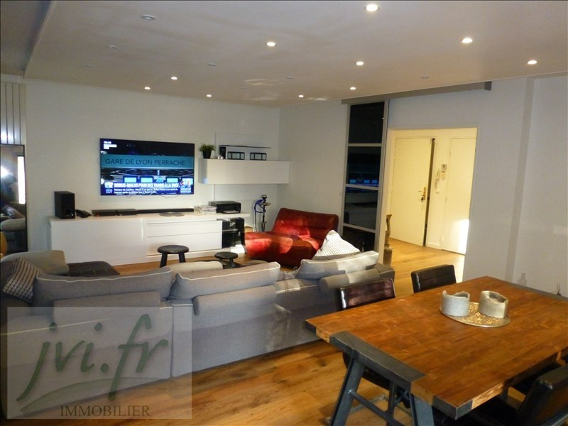 Sale apartment Montmorency 425 000€ - Picture 2
