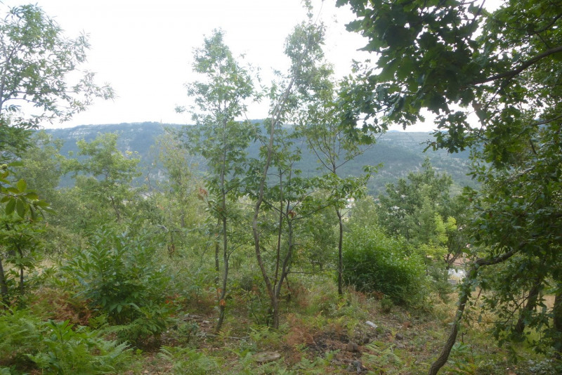 Vente terrain Vesseaux 58 000€ - Photo 2