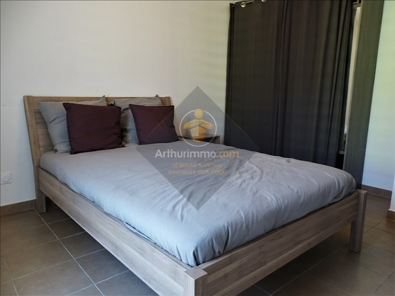 Vente appartement Sete 248 000€ - Photo 5