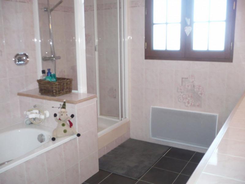 Vente maison / villa Biscarrosse 462000€ - Photo 6
