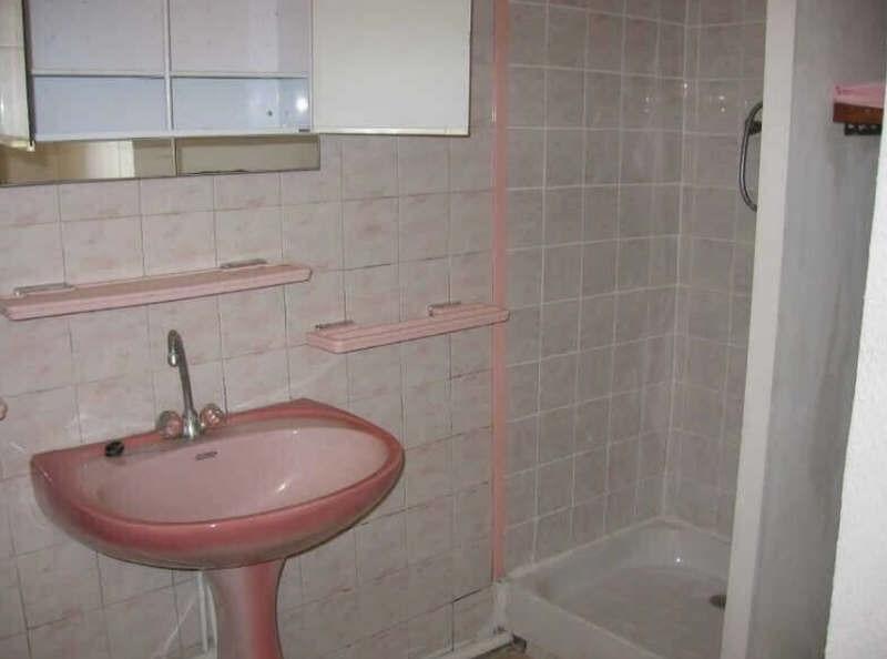 Vente maison / villa Ercuis 92000€ - Photo 6