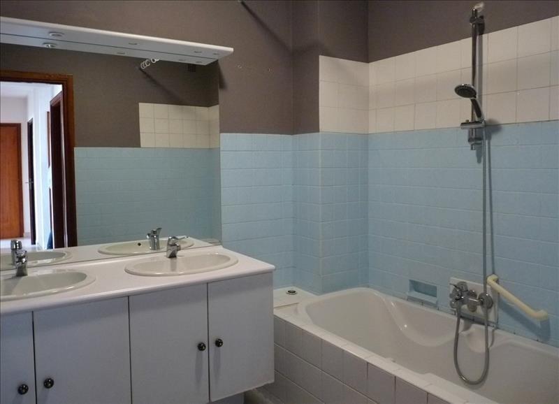 Sale apartment Aix en provence 450000€ - Picture 5