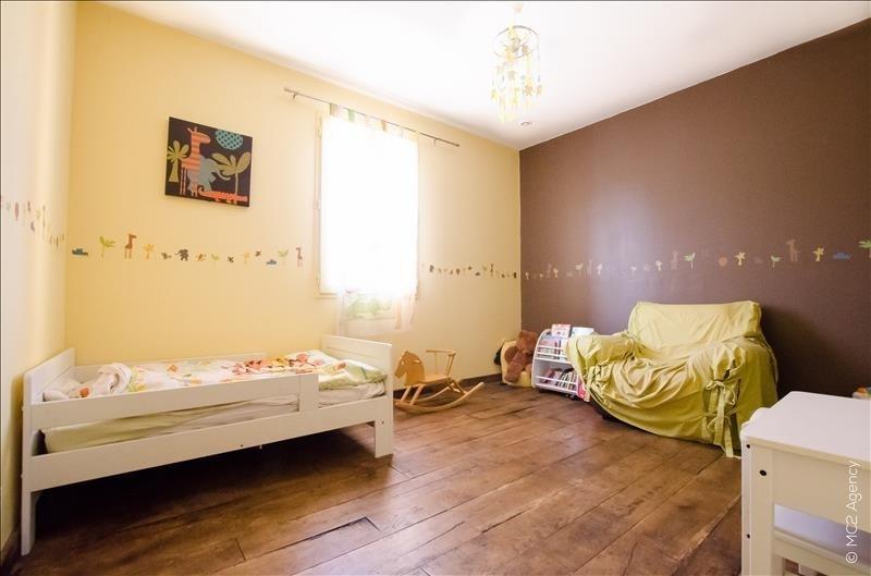 Vente de prestige maison / villa Pourrieres 572000€ - Photo 11