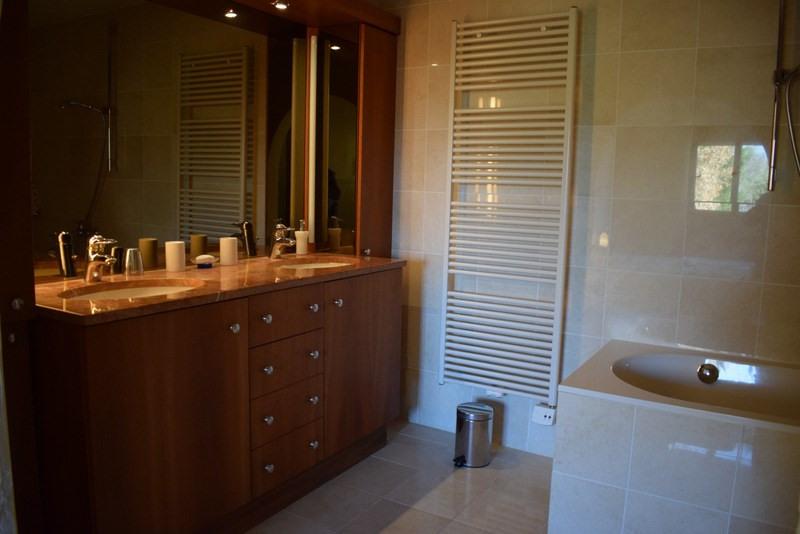 Verkoop van prestige  huis Tourrettes 955000€ - Foto 34