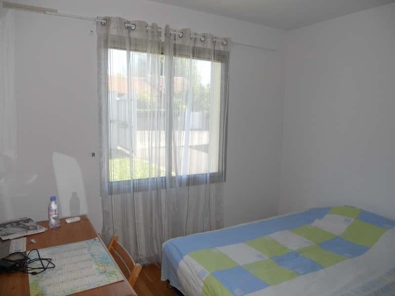 Vente maison / villa Chauray 292000€ - Photo 7
