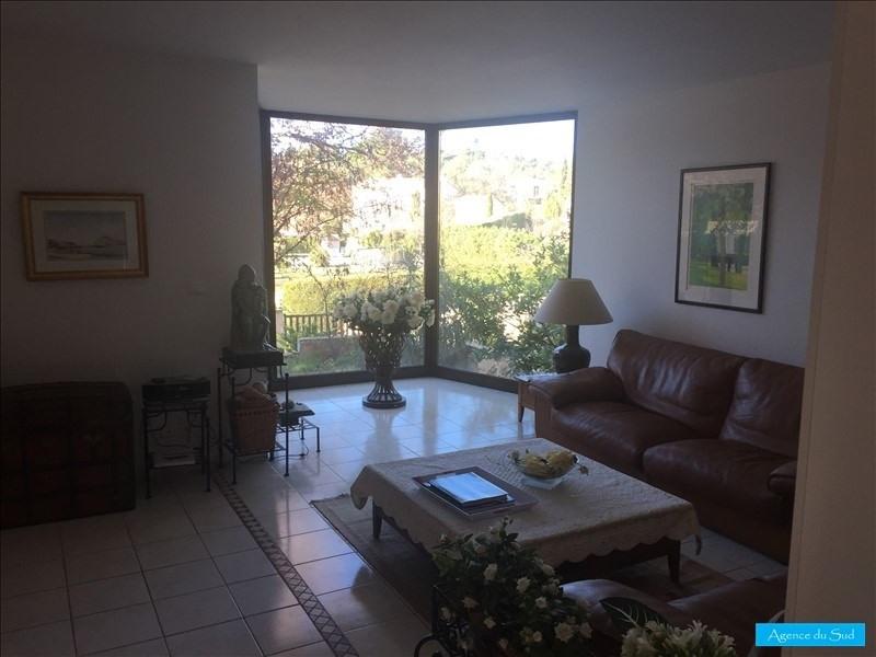 Vente de prestige maison / villa Peypin 750000€ - Photo 2
