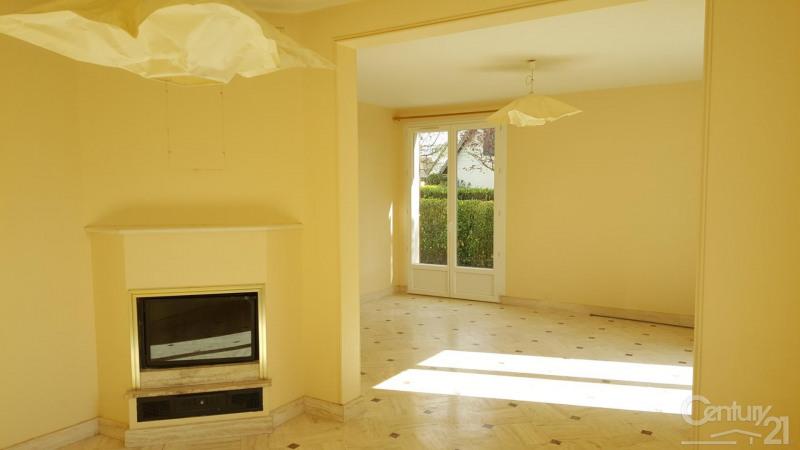 Location maison / villa Bretteville sur odon 900€ CC - Photo 3