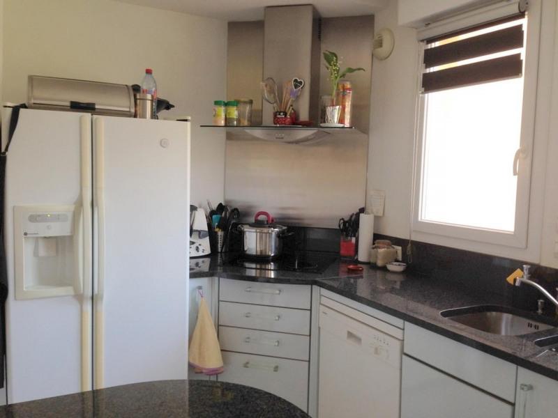 Rental apartment Nice 1330€cc - Picture 2