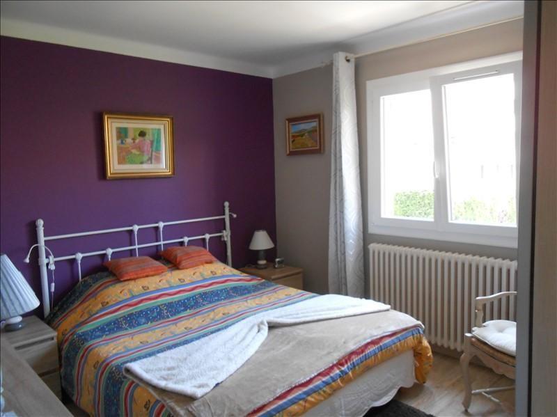 Sale house / villa Vallauris 400000€ - Picture 2