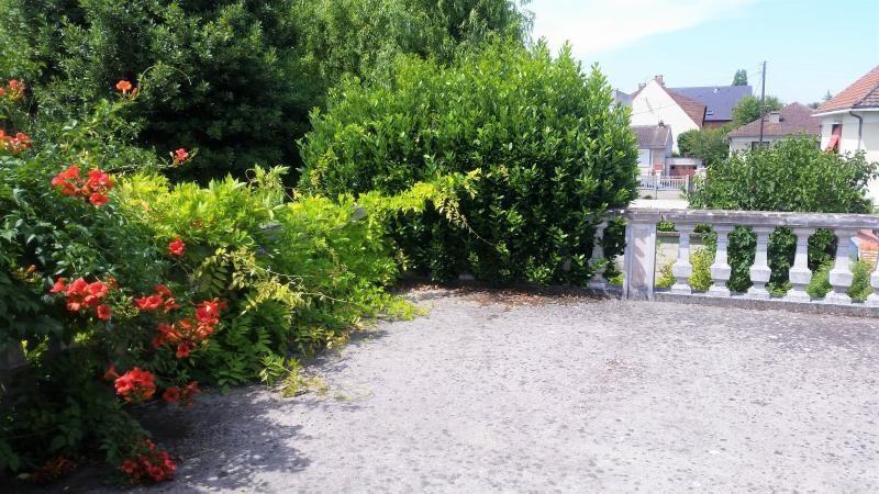 Vente maison / villa Chennevieres sur marne 355000€ - Photo 7