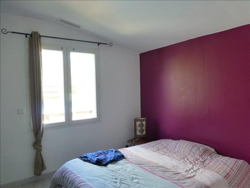 Vente maison / villa Gaas 213500€ - Photo 8