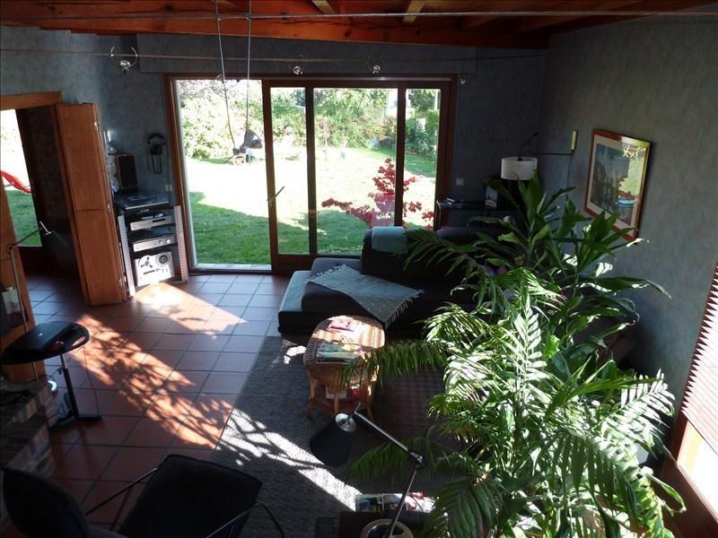 Sale house / villa Pau 330000€ - Picture 3