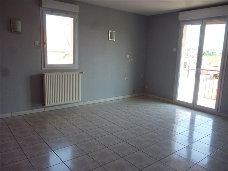 Location appartement Le coteau 605€ CC - Photo 3
