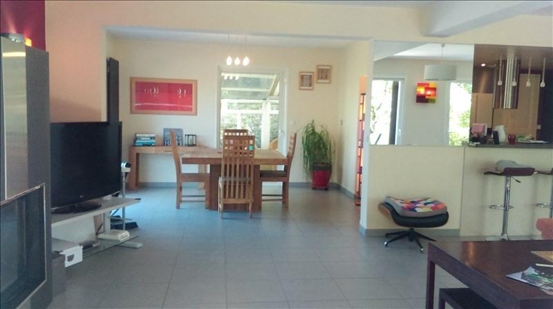 Vente maison / villa Pau 395000€ - Photo 5