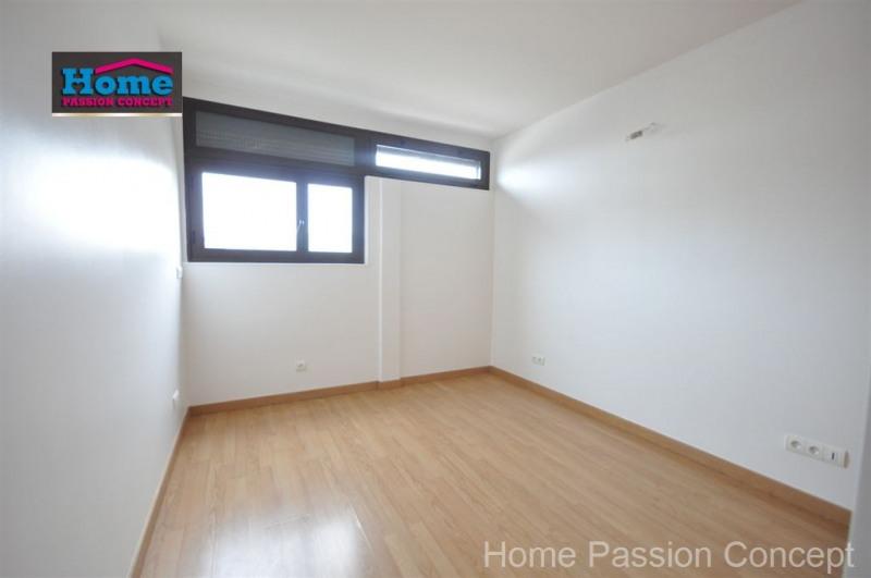 Location appartement Nanterre 1500€ CC - Photo 3