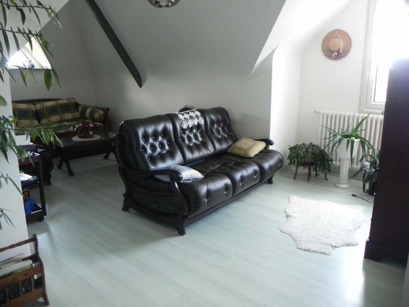 Vente maison / villa Tregastel 332 480€ - Photo 8