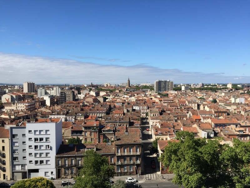 Location appartement Toulouse 681€ CC - Photo 5