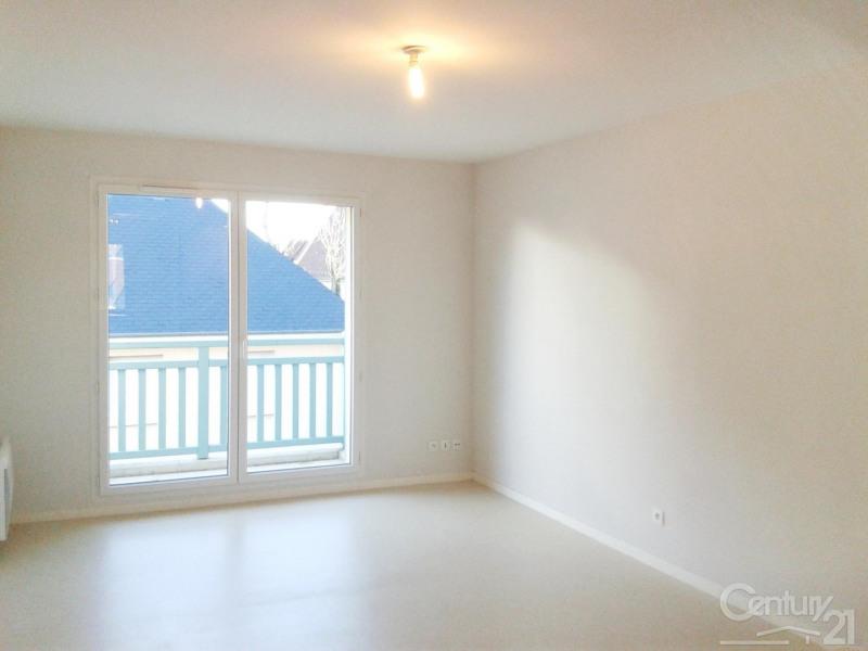 Rental apartment Touques 625€ CC - Picture 3