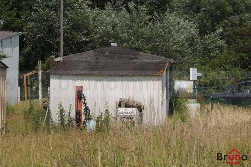 Revenda casa Le crotoy  - Fotografia 6