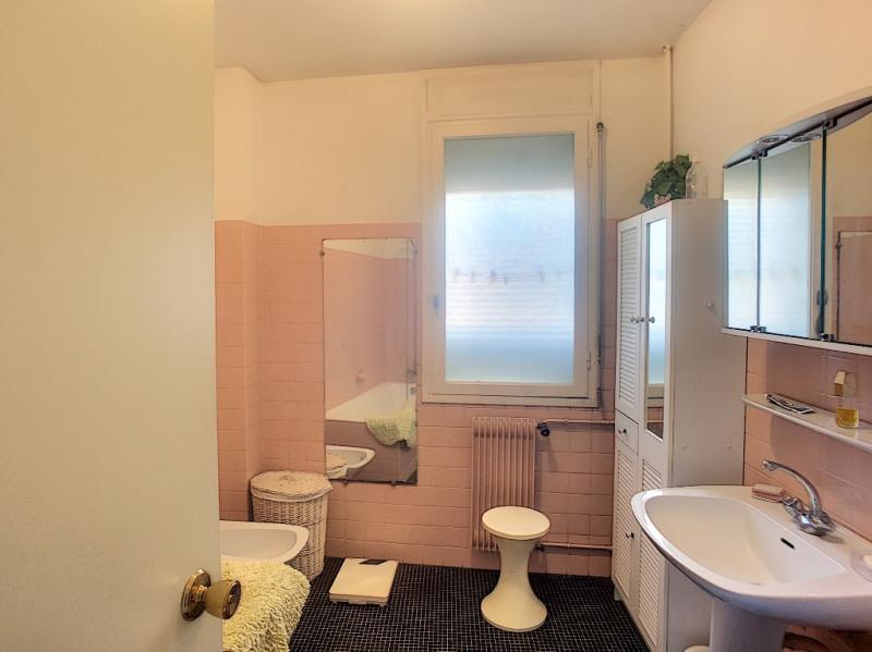 Verkoop  appartement Avignon 378000€ - Foto 10