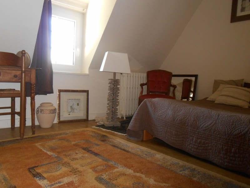 Sale house / villa Pluguffan 346620€ - Picture 5