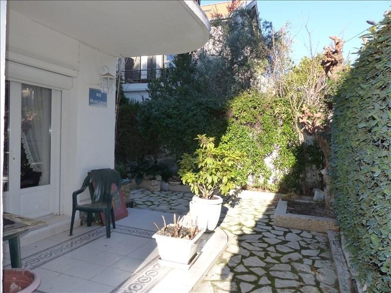 Venta  casa Beziers 262000€ - Fotografía 3
