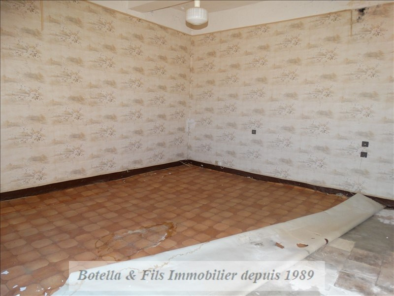 Vente de prestige maison / villa Uzes 579000€ - Photo 11