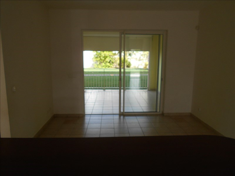 Sale apartment St francois 235 000€ - Picture 10