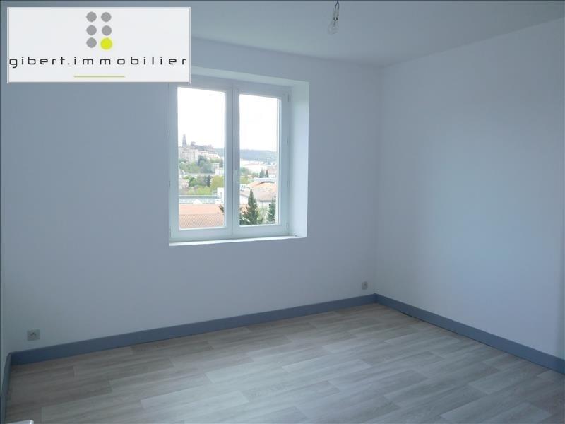 Rental house / villa Le puy en velay 771,79€ +CH - Picture 5