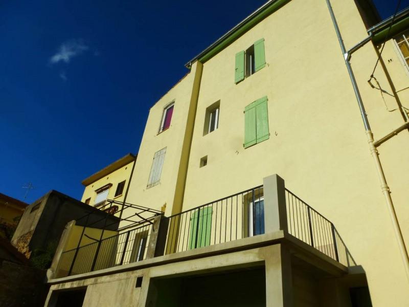 Location appartement Vals-les-bains 490€ CC - Photo 15