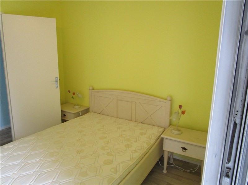 Location appartement Merignac 1165€ CC - Photo 4