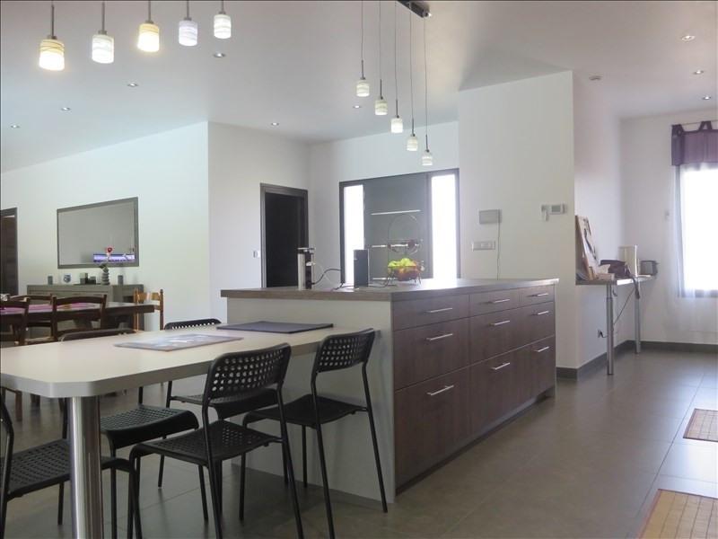 Vente maison / villa Carcassonne 495000€ - Photo 4