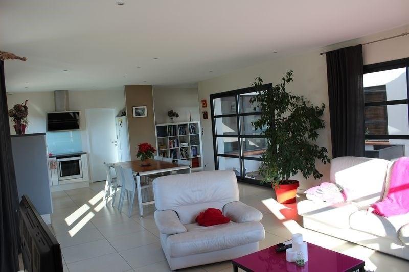 Vente maison / villa Pibrac 470000€ - Photo 3