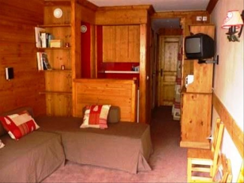 Vente appartement Les arcs 199 000€ - Photo 6