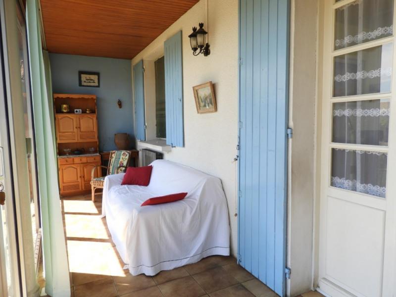Sale house / villa Saint palais sur mer 221550€ - Picture 15