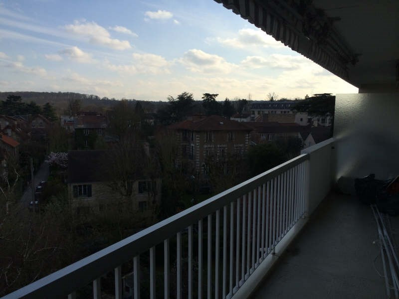Location appartement Garches 1 250€ CC - Photo 2