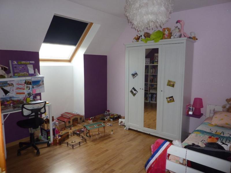 Vente maison / villa Saulx les chartreux 445000€ - Photo 11
