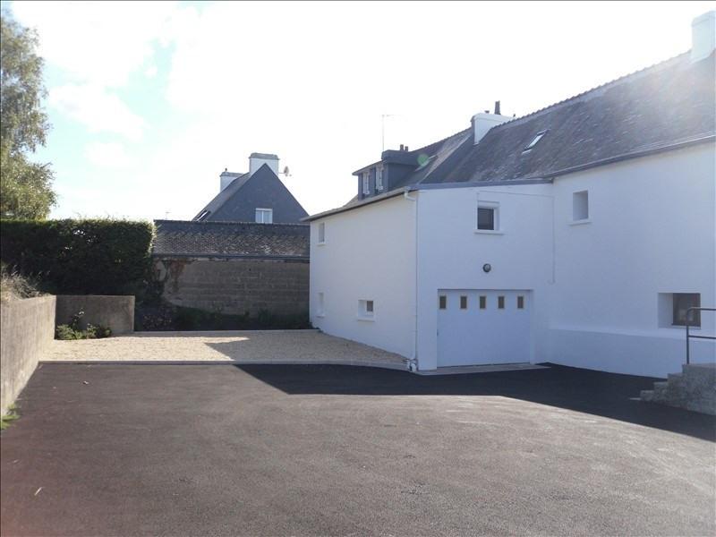 Location maison / villa Quimperle 750€ CC - Photo 6