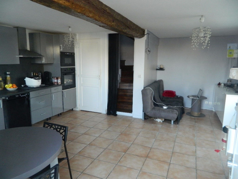 Sale house / villa Meaux 192 000€ - Picture 3