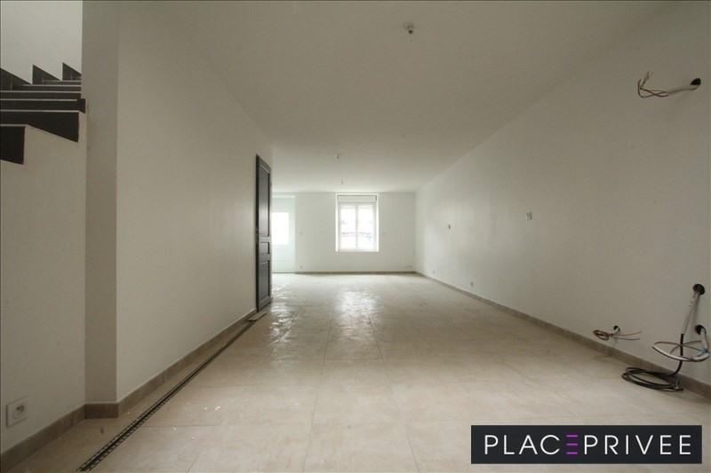Sale building Nancy 457000€ - Picture 13