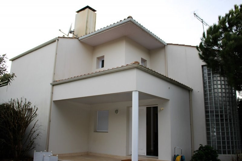 Deluxe sale house / villa Talmont st hilaire 699000€ - Picture 10