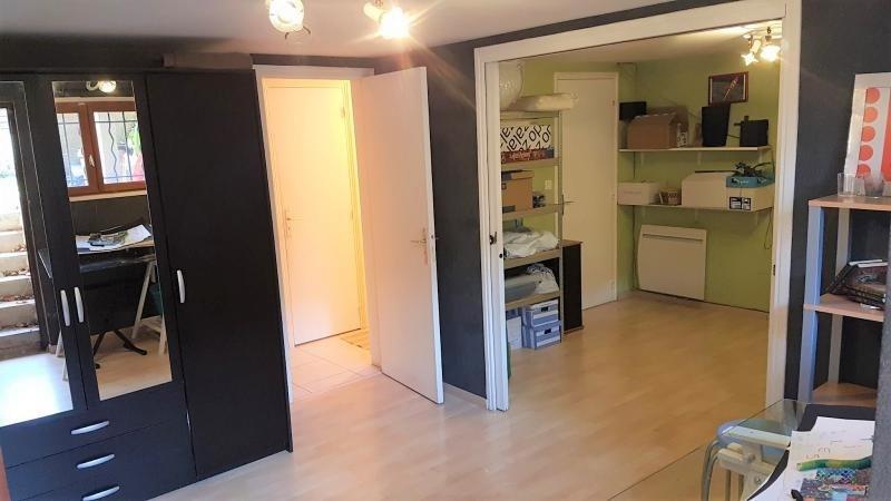 Sale house / villa Ormesson sur marne 477000€ - Picture 6