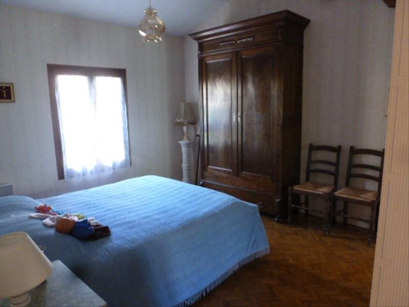 Sale house / villa Aussonne 339000€ - Picture 6
