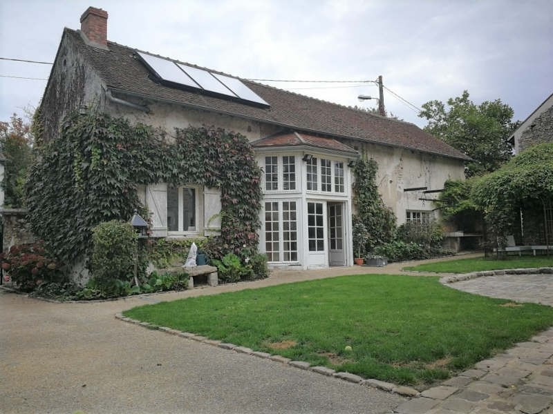 Vente maison / villa Coulommiers 399 000€ - Photo 2