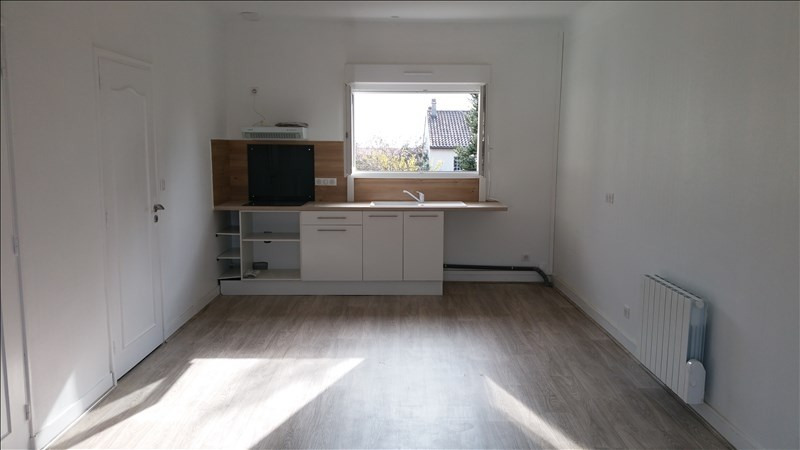 Rental apartment Trelissac 620€ CC - Picture 1