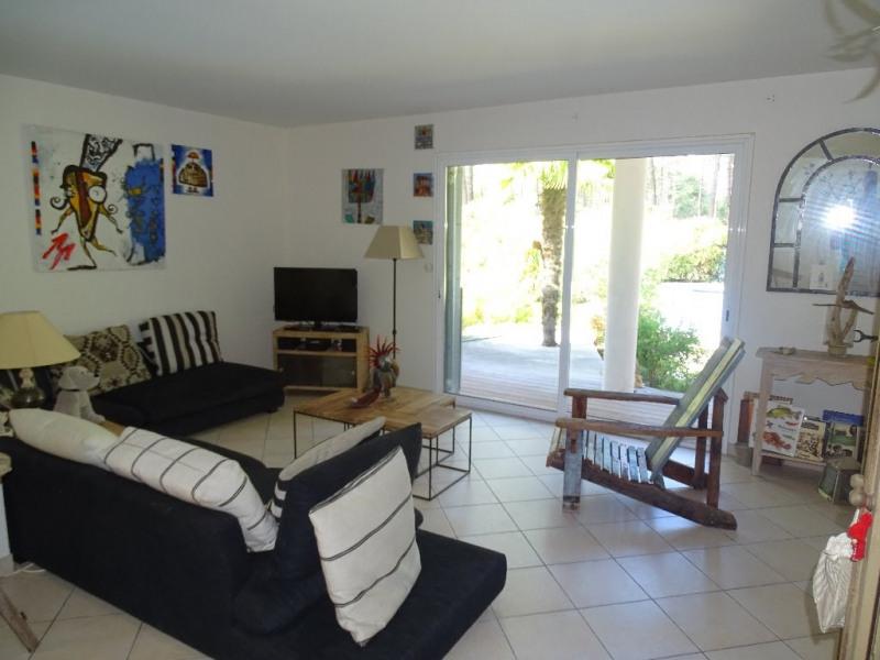 Vente de prestige maison / villa Lacanau ocean 590000€ - Photo 3